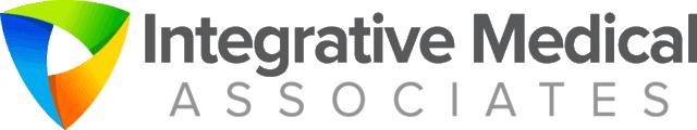 Integrative Medical Associates